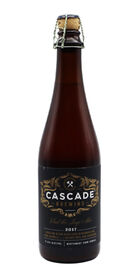 Vlad the Imp Aler, Cascade Brewing