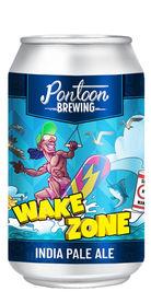 Wake Zone, Pontoon Brewing
