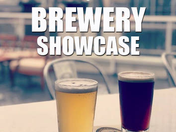 Artisanal Imports to Host Brewery Showcase During Craft Brewers Conference