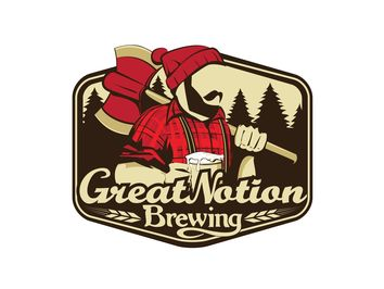 Great Notion Brewing Opens Second Taproom in Portland, Oregon