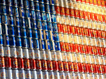 Beer in American History