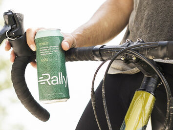 The Rise of Functional Beers