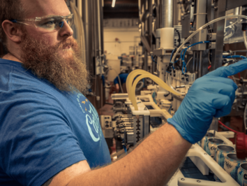 Is a Brewing Career Right for You? Here's How to Know