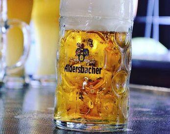 Aldersbacher 2