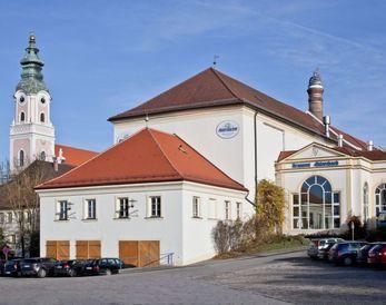 Aldersbacher 5