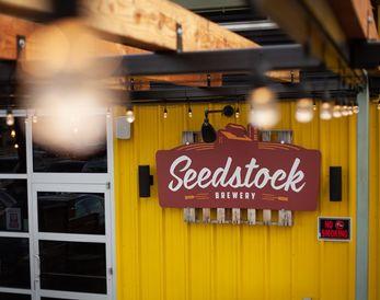 Seedstock1