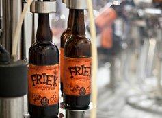 Odell Beer Friek