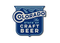 Colorado Craft Beer Brewers Guild