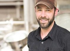Responses from head brewer Daniel Heisler.