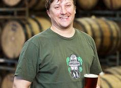 Ska Brewer Thomas Larsen