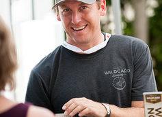 Jeff Hansen, Brewmaster