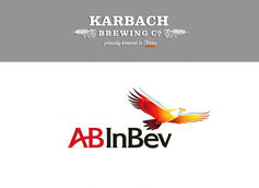 Anheuser-Busch Acquires Karbach Brewing Co. of Houston, Texas