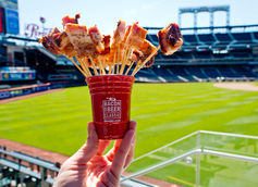 Bacon & Beer Classic - New York City (April 22-23)