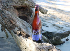 The Scupper by Cape May Brewing Co.