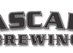 Cascae Brewing Co.