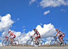 BoulDurango Bike Ride Beer Connoisseur