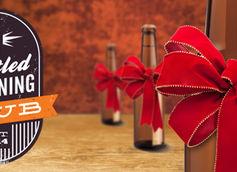 Diebolt Brewing Co. Launches Bottle Club