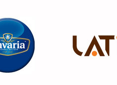 Bavaria N.V. Acquires Latis Imports