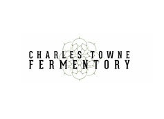 Charles Towne Fermentory Beer Connoisseur