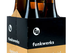 Apricot Provincial by Funkwerks