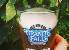 Granite Falls Beer Connoisseur