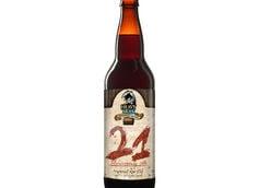 Heavy Seas Anniversary Ale - 21