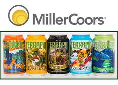 MillerCoors Terrapin Beer Connoisseur