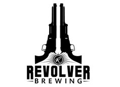 Revolver Brewing Beer Connoisseur