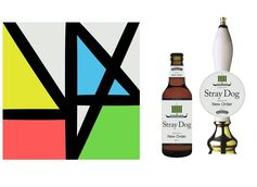 New Order Moorhouse's beer collaboration