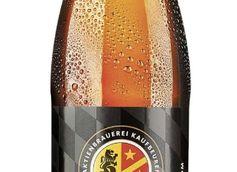 Edel Beer (PRNewsFoto/ABK Beer)