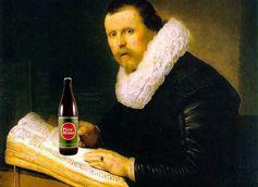 Smithsonian Beer Connoisseur