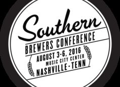 Southern Brewers Conference