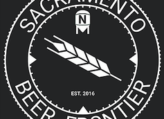 Sacramento Beer Frontier