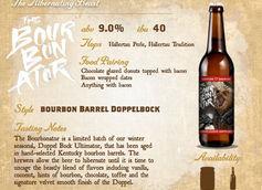 Sudwerk Releases Schnucks Bourbonator