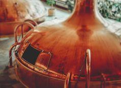 Breweries US Beer Connoisseur