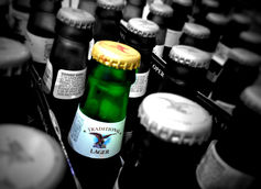 Yuengling Pay $10 Million Fines Beer