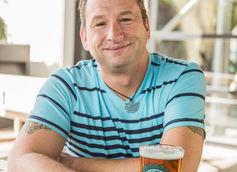 97- World Class  |  N10 Imperial Blended Ale  |  Jamie Floyd - Ninkasi Brewing Co.