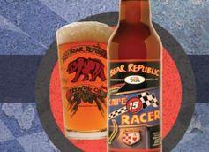 Bear Republic Brewing Co.