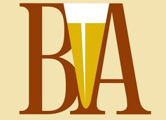Brewers Association
