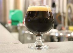 Cape May Brewing Co. to Release Eight Irish Stouts for St. Patrick's Day