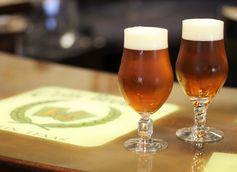 Celis Brewery Revives Classic Grand Cru Tripel Ale