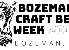 Bozeman Craft Beer Week