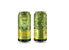 Iron Hill Citra