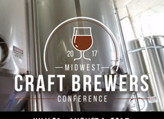 Midwest Craft Brewers Conference