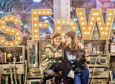 San Francisco Beer Week 2018