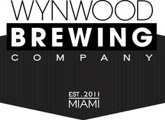 Wynwood Brewing Co.
