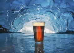 Alaskan Brewing Co. Expands Distribution to Missouri