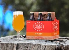 Alpine Beer Co. Debuts Nelson IPA Six-Packs
