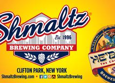 Artisanal Imports Adds Shmaltz Brewing to Portfolio