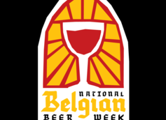 Artisanal Imports Announces Sponsorship of 2nd Annual National Belgian Beer Week